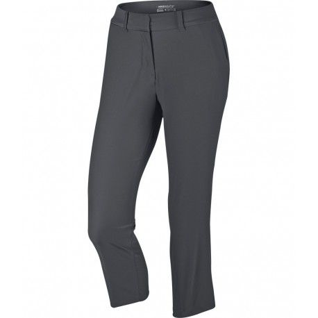 Nike Tournament Crop kalhoty