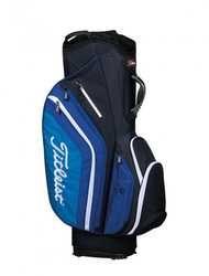 Titleist bag cart Lightweight