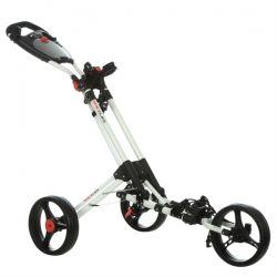 Dunlop 1 Click Trolley
