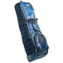 Longridge Deluxe bag