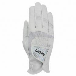 Precept rukavice