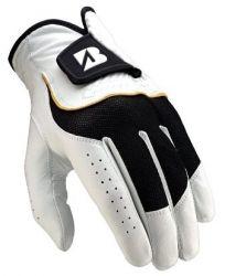 Bridgestone rukavice