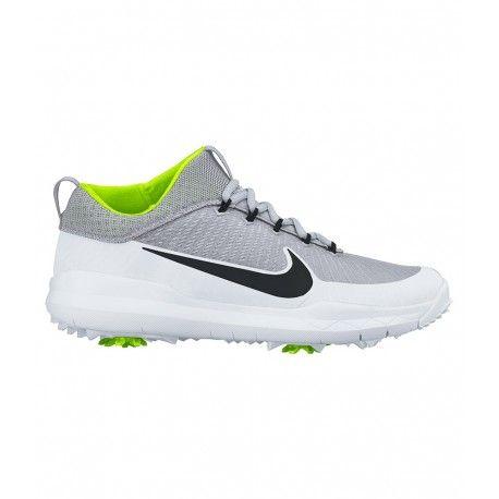 Nike FI Premiere boty