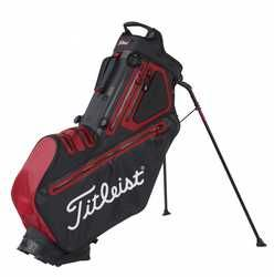 Titleist bag stand Players 5 StaDry