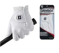 FootJoy Cabretta rukavice