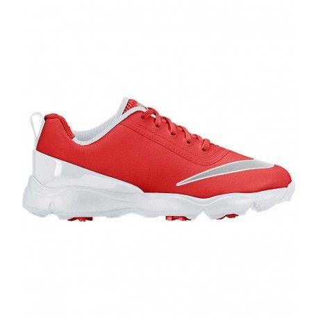Nike Control boty