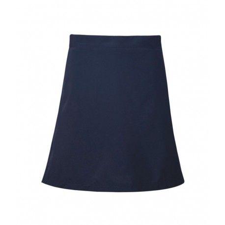 Glenmuir Celestine sukně