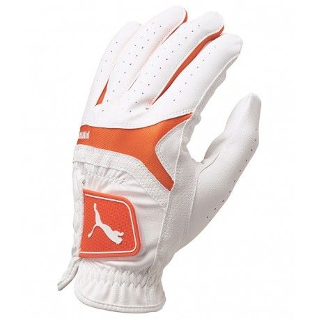 Puma golfová rukavice