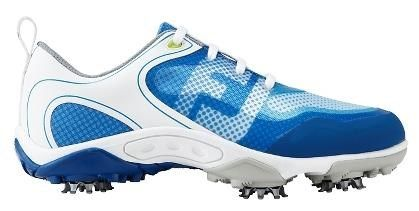 FootJoy Junior boty