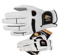 Callaway Warbird rukavice