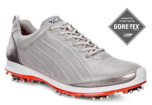 Ecco Golf Biom G 2 boty