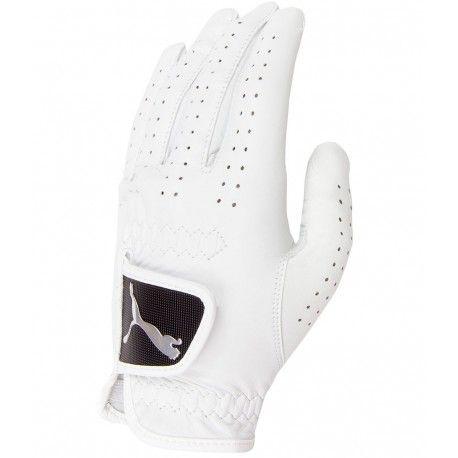 Puma Cabretta rukavice