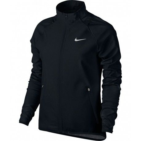 Nike HyperAdapt Composite bunda