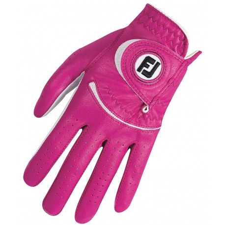 FootJoy Spectrum rukavice
