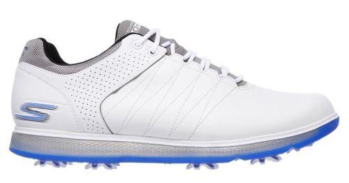 Skechers Go Golf Pro 2 boty cena od 0 Kč