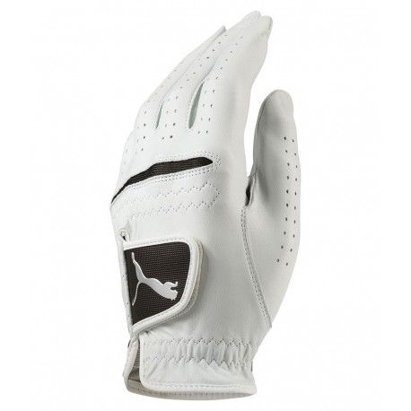 Puma Golf Pro Performance rukavice