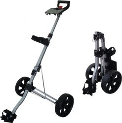 Longridge Micro vozík