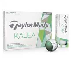 Taylor Made W balls Kalea