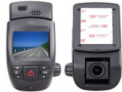 CEL-TEC CD 30X GPS