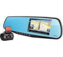 Lamax Drive S5 Navi+ cena od 4259 Kč