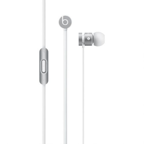 Apple urBeats Earphones