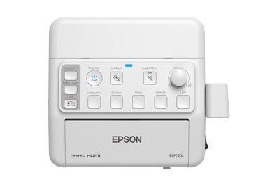Epson ELPCB02 cena od 5290 Kč