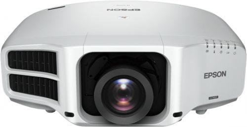 Epson EB-G7200W cena od 97877 Kč
