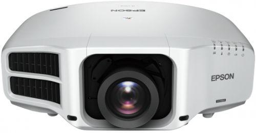 Epson EB-G7000W cena od 88698 Kč