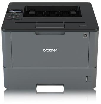 Brother HL-L5000DYJ1 cena od 4789 Kč