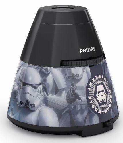 Philips 71769/99/16