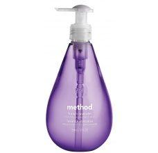 METHOD tekuté mýdlo Levandule 350 ml