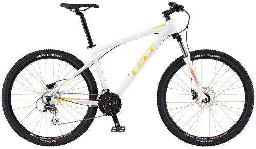 GT Avalanche Disc GTw 27,5