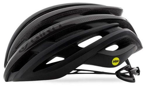 Giro Cinder MIPS helma