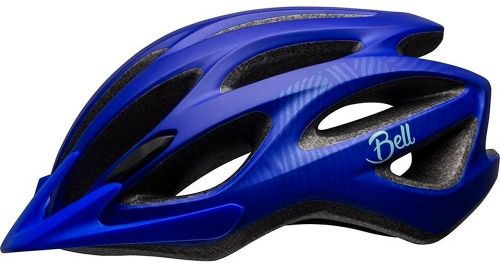 Bell Coast helma
