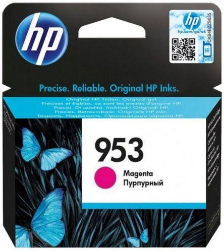 HP F6U13AE Magenta
