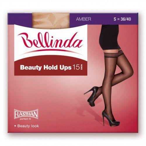 Bellinda Be280001 punčochy