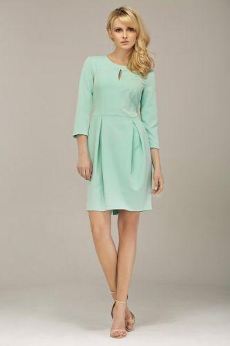 Alore AL12 šaty