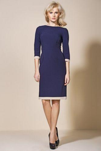 Alore AL03 šaty