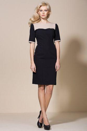 Alore AL04 šaty