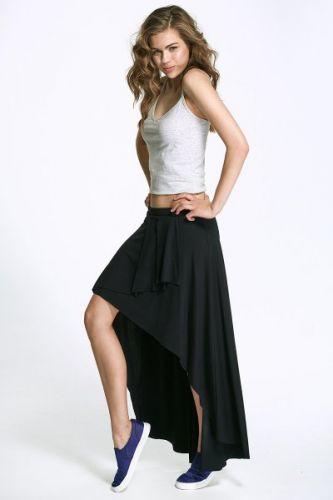 Alore AL28 sukně