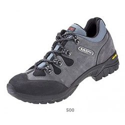Saltic Boro boty cena od 2332 Kč