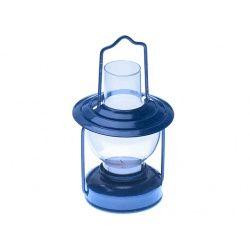 GSI Outdoors Candle Lantern  cena od 379 Kč