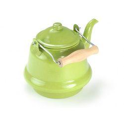 GSI Outdoors Small Tea Kettle cena od 799 Kč