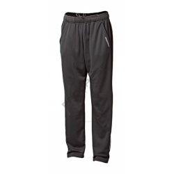 Progress TAGOR kalhoty cena od 899 Kč