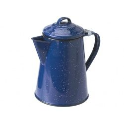 XXL obrazek GSI Outdoors Coffee Pot 8 šálků
