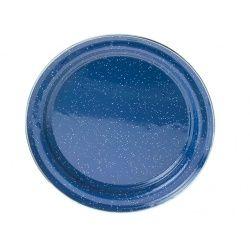 GSI Outdoors Plate Stainless Rim 26 cm cena od 229 Kč