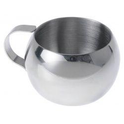 GSI Outdoors Espresso Cup cena od 219 Kč