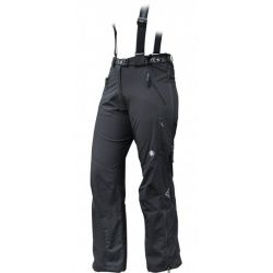 Warmpeace Morena kalhoty cena od 1499 Kč