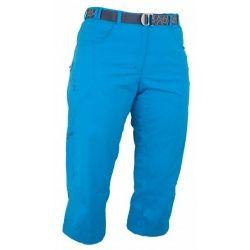 Warmpeace Flex lady 3/4 kalhoty cena od 1737 Kč