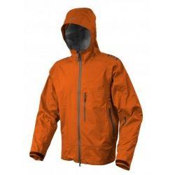 Warmpeace Topdeck 66 bunda cena od 3999 Kč